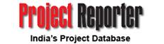 projectreporter