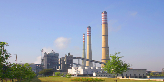 MCL seeks environmental clearance for 1600 MW power project in Odisha