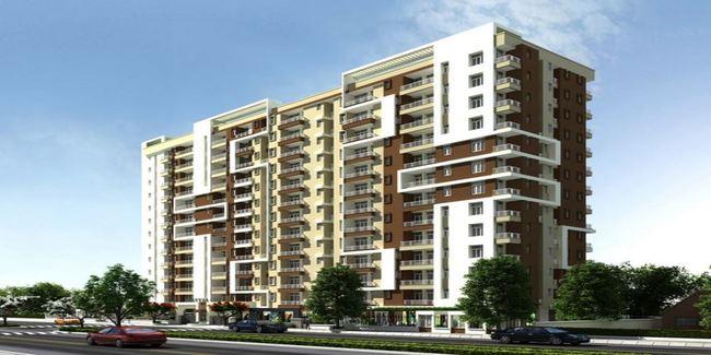 Bhavyaa Green