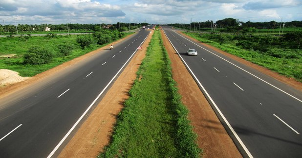 Four laning of Angul-Sambalpur section contract