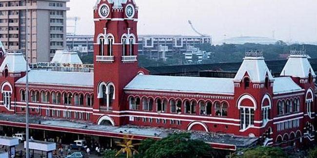 TUFIDCO invites bid for Chennai Smart City Project