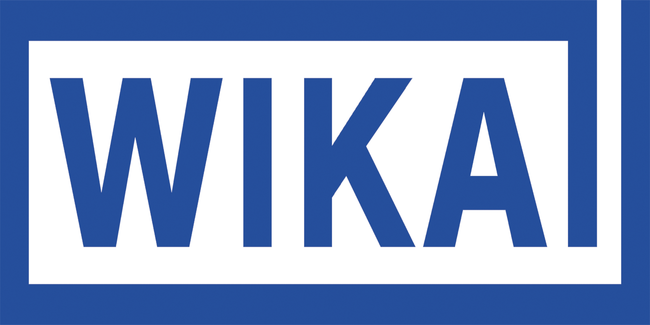 Wika group commission valve production facility