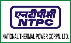 BHEL to commission first unit of 660 MW for NTPC Mouda plant