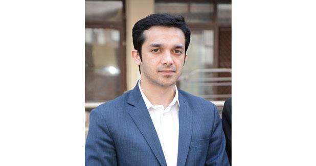 BUDGET REACTION | Akshay Taneja, Managing Director,TDI Infratech Ltd