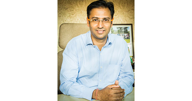 BUDGET REACTION | Rohit Poddar, Managing Director, Poddar Housing & Development Ltd