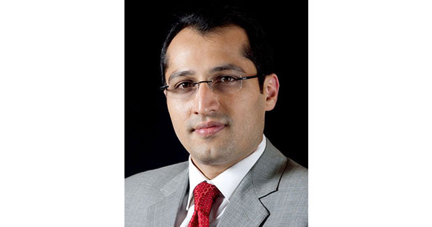 BUDGET REACTION | Ashish Puravankara, Managing Director, Puravankara Ltd