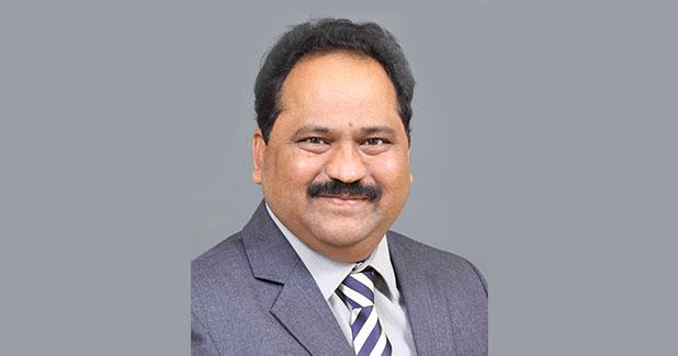 BUDGET REACTION   Anil Pharande, Chairman,Pharande Spaces