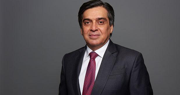 BUDGET REACTION   Shishir Baijal, Chairman & Managing Director, Knight Frank India