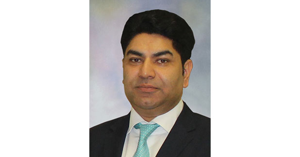 BUDGET REACTION | Anshuman Magazine, Chairman – India and South East Asia, CBRE