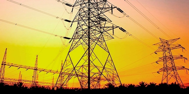 IPCL looks forward to acquire stressed power plants
