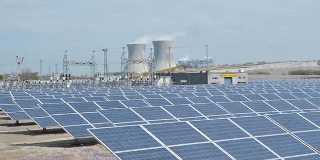DMRC signs PPA with RUMSL for Rewa Ultra Mega Solar Project