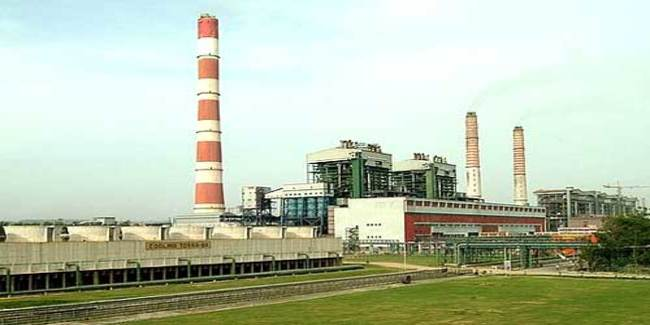 NTPC to replace Talcher and Singrauli plants
