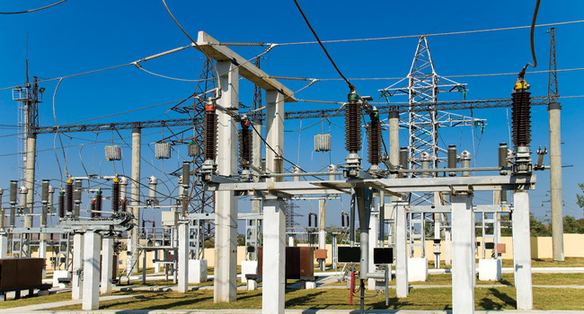 Substation in Panchgaon to improve power supply in Mewat