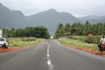 Centre approves highway and shipping projects worth Rs 1 lakh crore for TN