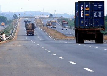 Elevated corridors to come up in TN
