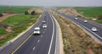 Four Laning of Dangiywas to Jajiwal road project