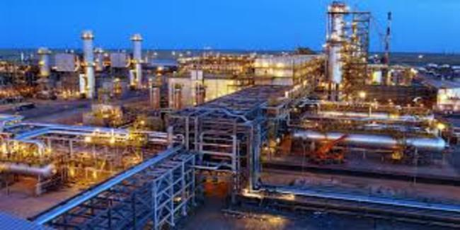 Move towards setting up India's first gas trading exchange