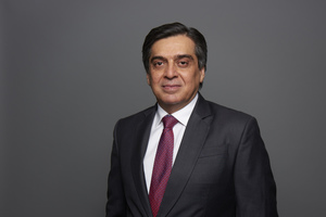 Pre-budget expectations by Shishir Baijal, Chairman and Managing Director, Knight Frank India
