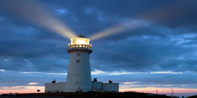 GOI to beautify lighthouses for tourism