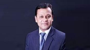 Prashant Thakur, Head – Research, ANAROCK Property Consultants