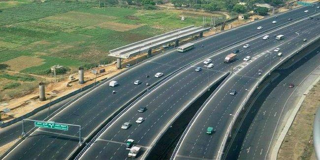 NHAI to monetise public funded roads