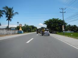 NHAI awards NH-354 contract to Ceigall JV