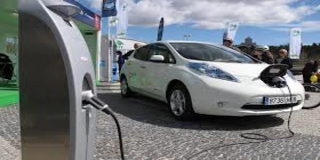 EESL likely to procure 20,000 electric vehicles