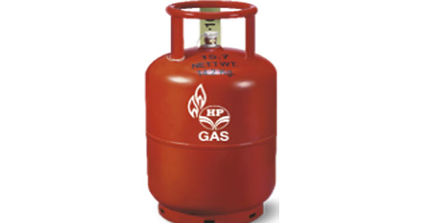 HPCL to set up new LPG plant in Bihar