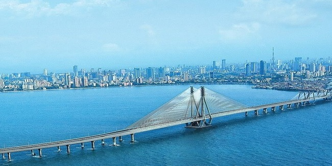 Which Mumbai Metropolitan Region's Real Estate Locations Still Deliver Good ROI?