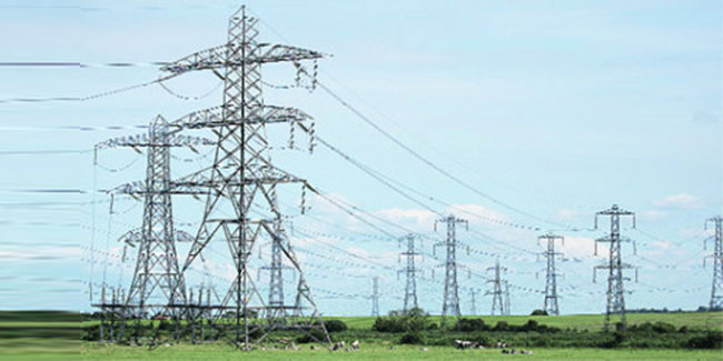 PSPCL to kick off new project to meet power requirement of Zirakpur
