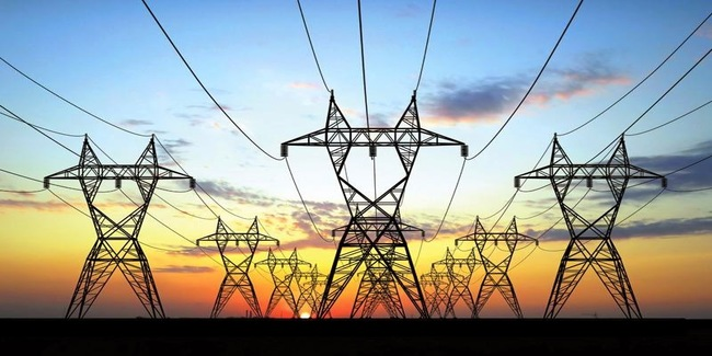 Power sector reforms crucial for energy sector growth in India