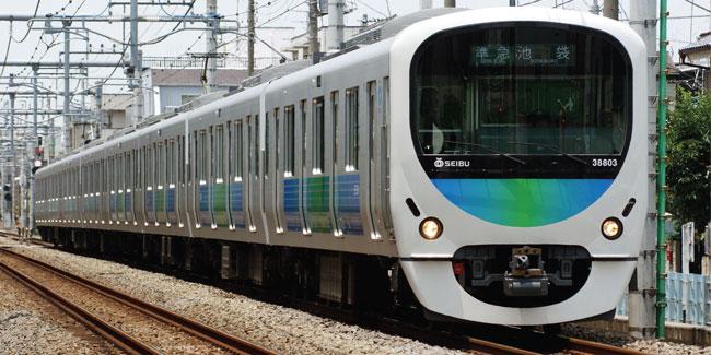 Focus: Railways | Gaining Traction