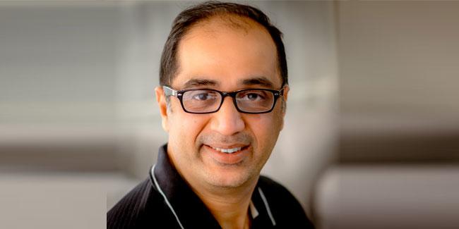 Focus: Construction & Real Estate | Q&A With Amol Prabhu, Partner, Shashi Prabhu & Associates