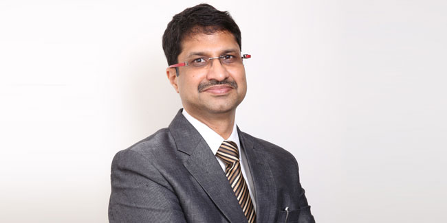 Q&A with Pradeep Misra, CMD, Rudrabhishek Enterprises Ltd (REPL)