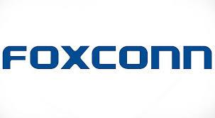 Foxconn may set up unit in Odisha