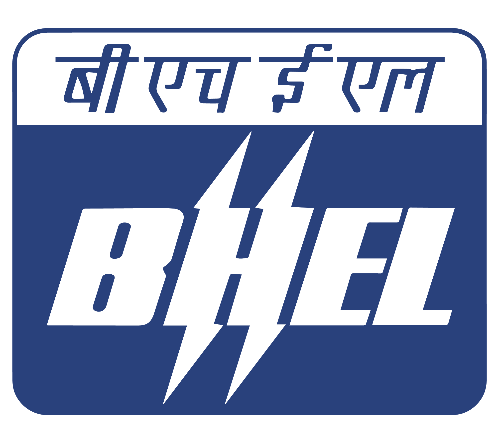 BHEL to roll e-bus by March 2019