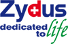 Zydus consider plans to set up unit at Hyderabad