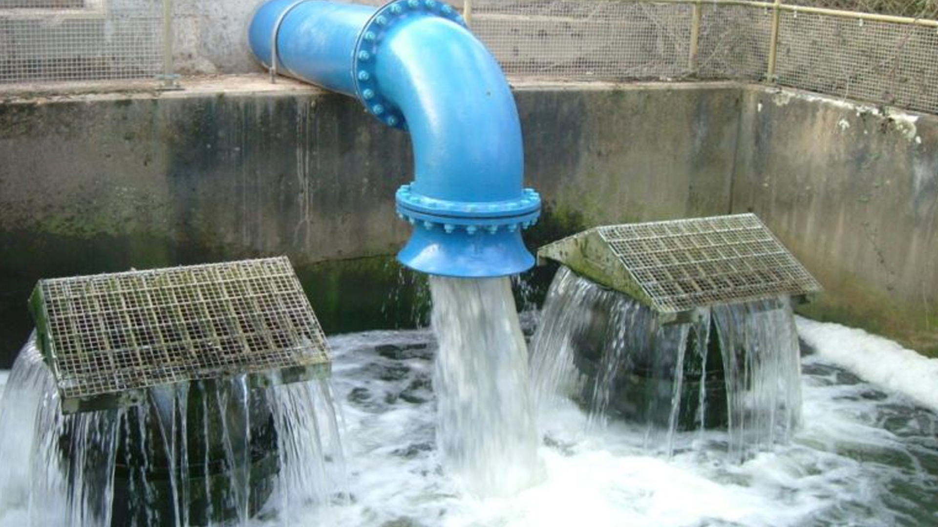 ADB loan for water supply and sewerage projects in TN
