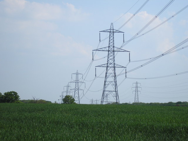 ADB to provide USD 105 million loan for power transmission projects in H.P.