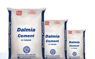 New cement plant in Odisha