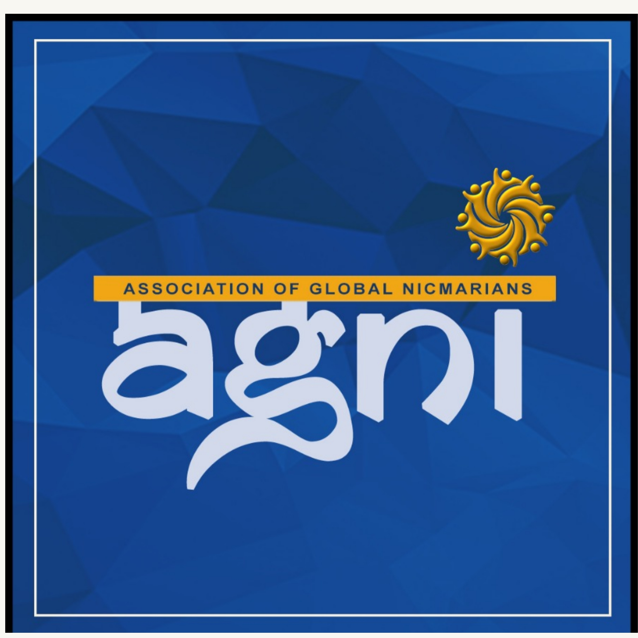 AGNI HOSTING CONSTRUCTION LEADERSHIP CONCLAVE 1.0 IN MUMBAI