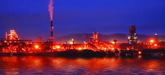 JSW Steel implements expansion of Vijayanagar plant capacity