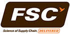 FSC to double warehousing capacity in next 2-3 years
