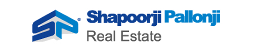 Shapporji to roll out 80 mn sq feet of housing development
