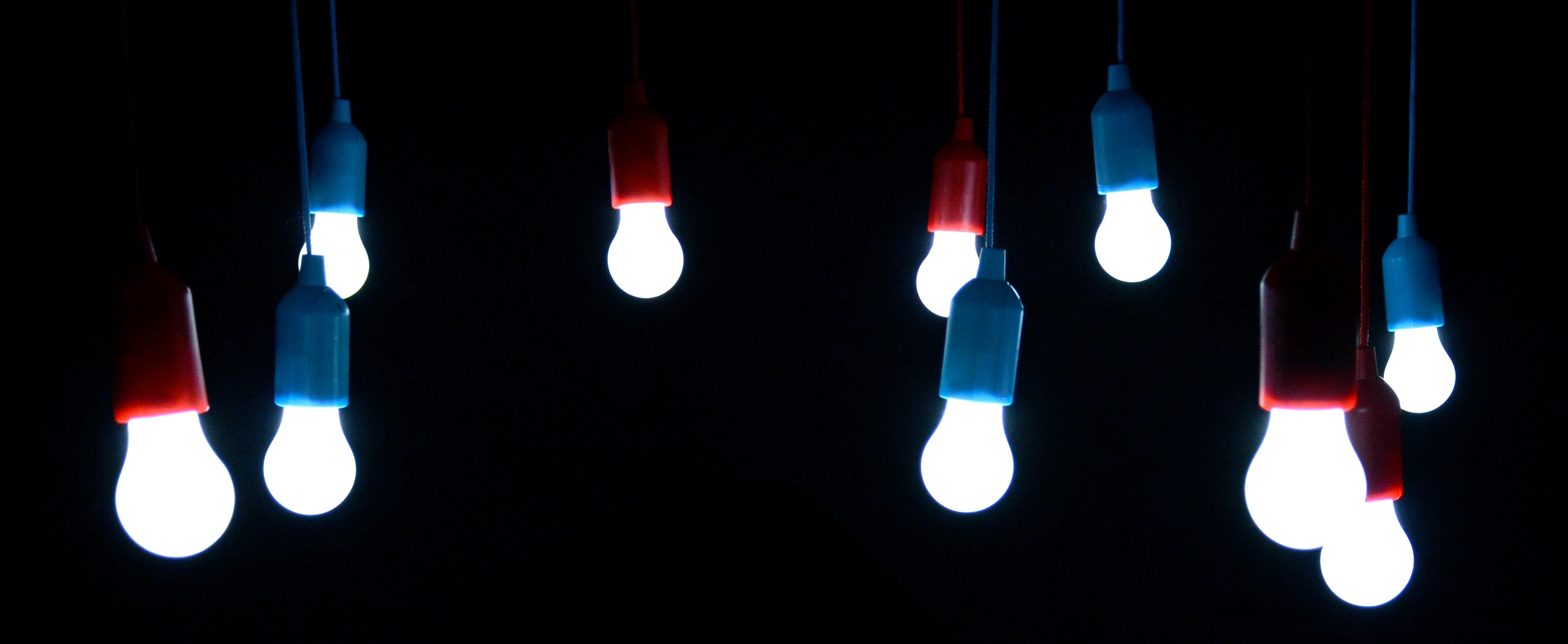 India distributes 317.5 million LED bulbs and saves Rs 16,496 crore