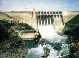 Renuka Dam Project