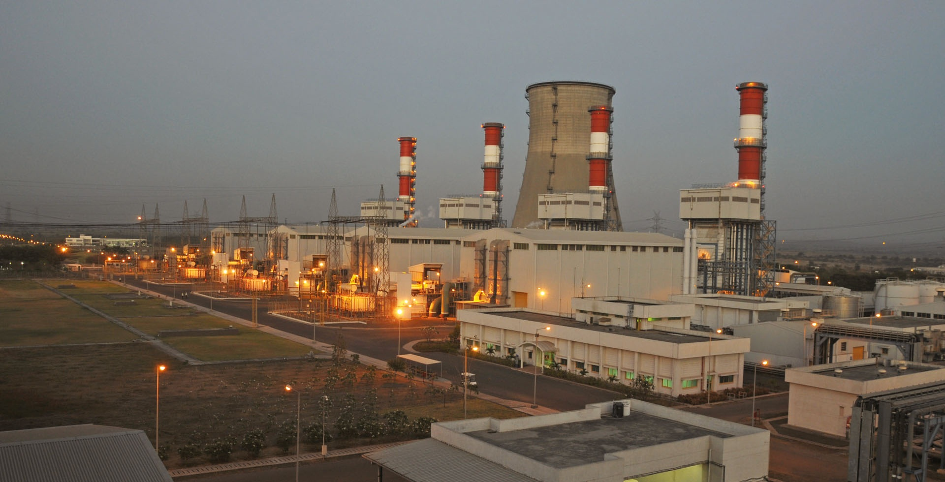 Torrent Group to invest Rs 10,000 in power sector projects