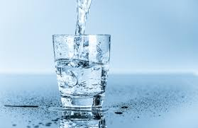 MEIL implements drinking water supply project for Husnabad