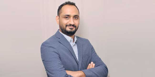Realty Insights | Q&A with Praveen Kumar, CEO, SELL.DO