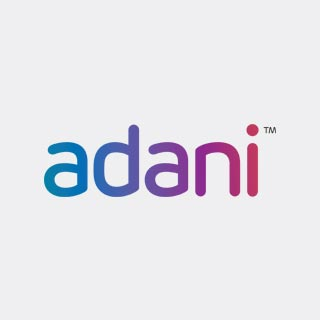 Adani plans foray in petrochemicals sector